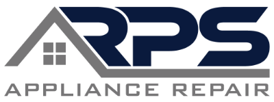 RPS Appliance Repair